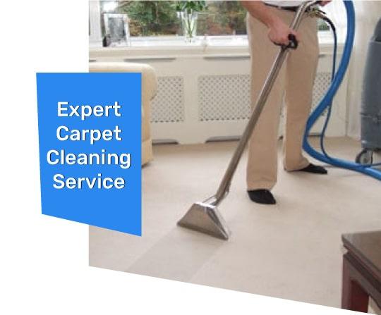 Best Carpet Cleaning Templestowe