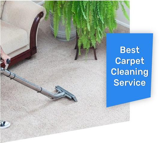 Expert Carpet Cleaning Templestowe